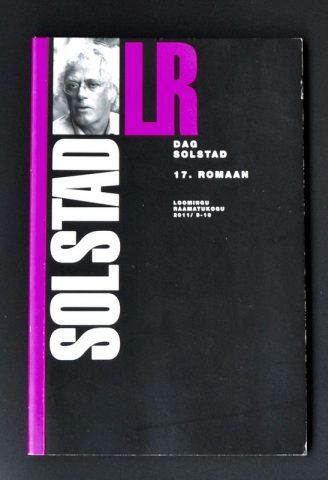 Dag_Solstad
